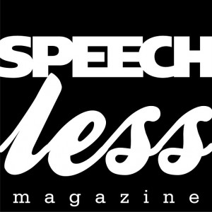 speech-logo